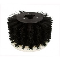 Skirting Board Cleaning Brush