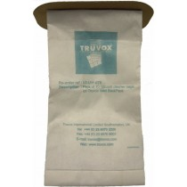 Truvox Backpack Vacuum Bags