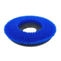 Polypropylene Brush for Orbis 200