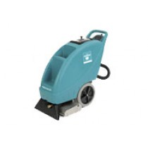 Carpet Cleaning Machine Carpet Cleaner Rug Doctor Mighty