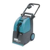 Truvox Hydromist 250 Carpet Cleaner
