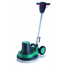 Truvox Orbis 200 Single Disc Rotary Scrubber