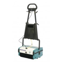 Truvox Multiwash 440 240V Floor Cleaning Machine