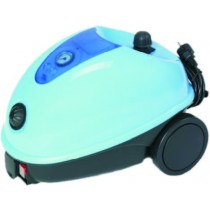 STI QV4 Dry Steam Cleaner