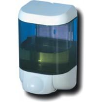 Vision Soap Dispenser 500ml