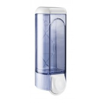 Soap dispenser 0.80 Ltr