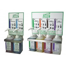 Ultradose 2L Dispenser