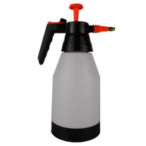 Sprayer 1.5L Eco