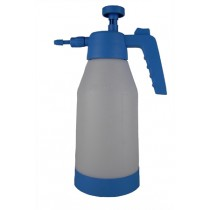 Venus Sprayer 1.5L c/w Variable Nozzle