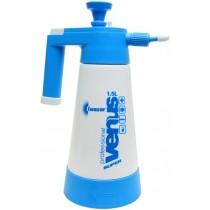 Venus Sprayer 1.5L c/w Variable Nozzle