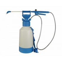 Orion Up-Xtra Sprayer 6LTR