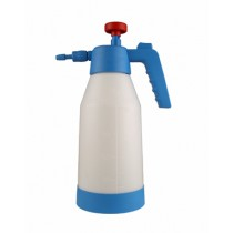 Venus Sprayer Acid Pump 1.5L