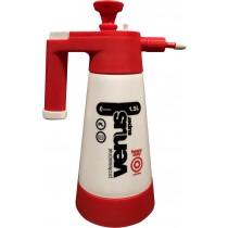 Venus Sprayer Acid Pump 1.5L