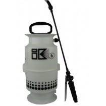 IK6 Pump-up Sprayer 4L