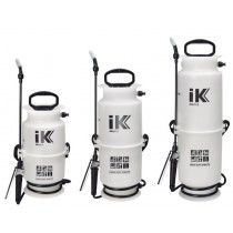 IK Pump-up Sprayer