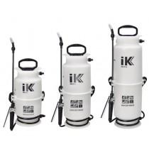 IK Pump-up Sprayer