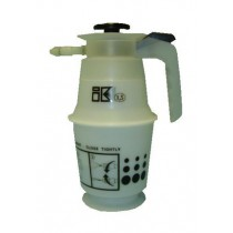 IK1.5 Pump-up Sprayer 1.5L