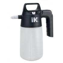 IK1.5 Pump-up Sprayer 1.5L