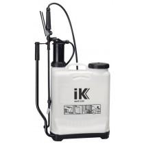 IK12 Knapsack Sprayer 12L