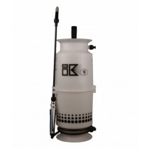 IK9 Pump-up Sprayer 6L