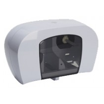 Toilet Roll Dispenser Mini Jumbo
