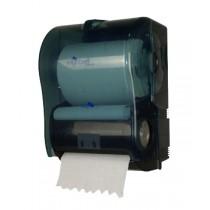 Autocut System Dispenser