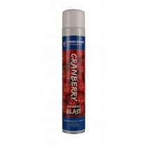 Large Cranberry Air Freshener 750ml