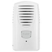Omniscent Air Freshener Dispenser