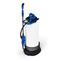 FOAM-iT Portable Foam Unit 10L