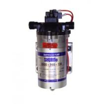12V Shurflo Pump