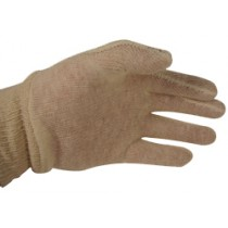 Stockinet Liner Glove