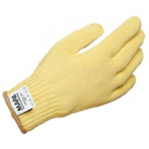 Kevlar Cut Resistant Gloves