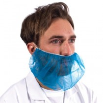 Beard Masks For Hygiene