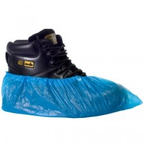 CPE Disposable Overshoe (100)