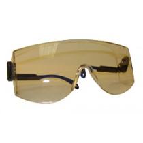 Overspec Safety Glasses
