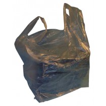 Clear Swim Bags