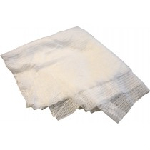 Muttex Polishing Cloth 4kg
