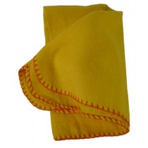 Yellow Duster Pack 10
