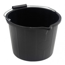 Martin Cox Chamois Builders Bucket