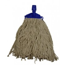 Kentucky Mop 450g