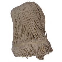 Kentucky Mop Stay Flat 12oz