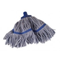 Looped Mini-Mop