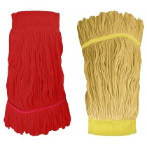 Stayflat Bio-fresh Kentucky Mops