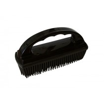 Pet Hair & Lint Remover Brush
