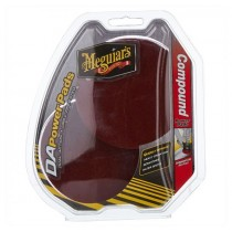 Meguiar's DA Power System Compound Power Pads