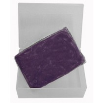 Martin Cox Chamois Clay Bar 200g