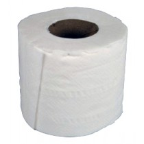 Toilet Rolls 200 sheet 2 ply 36 rolls
