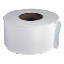 Paper Toilet Tissue Mini Jumbo L/Core