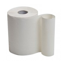 Airlaid Roll Hand Towel 1ply