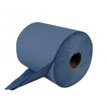 Autobox Roll Blue 3 Ply